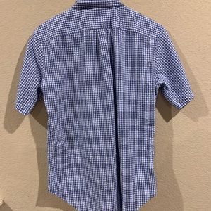 Ralph Lauren Shirts - Polo classic fit button down